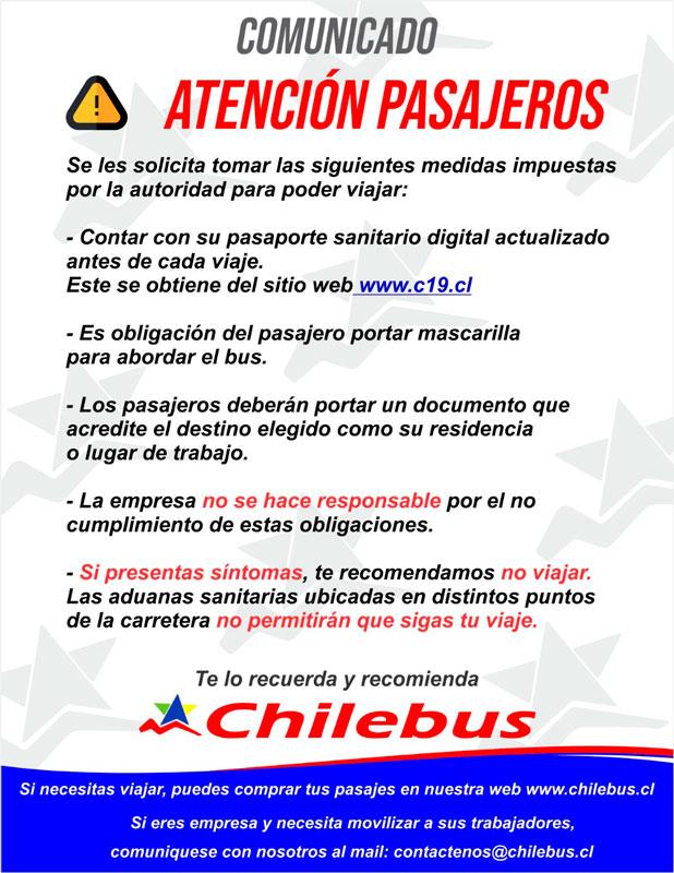 atención_pasajeros